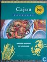 Cajun kookboek