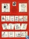 Bandes dessinées - Bob et Bobette - De sprietatoom
