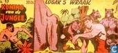 Logar's wraak