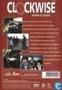 DVD / Vidéo / Blu-ray - DVD - Clockwise