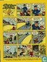 Bandes dessinées - Homme d'acier, L' - 1962 nummer  22