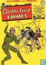 Detective Comics 140