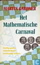 Het Mathematische carnaval