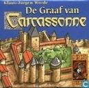 De Graaf van Carcassonne
