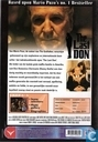 DVD / Video / Blu-ray - DVD - The Last Don