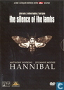 The Silence of the Lambs + Hannibal