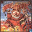 Platen en CD's - Rafferty, Gerry - Snakes and Ladders