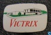 Victrix (bâtiment de l'usine)
