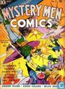 Mystery Men 2