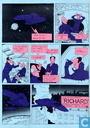 Strips - Stripschrift (tijdschrift) - Stripschrift 122/123
