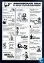 Strips - Stripschrift (tijdschrift) - Stripschrift 128