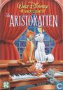 De Aristokatten