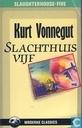Boeken - Vonnegut, Kurt - Slachthuis Vijf