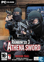 Tom Clancy's Rainbow Six: Athena Sword
