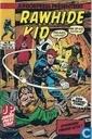 Strips - Rawhide Kid - Rawhide Kid 8