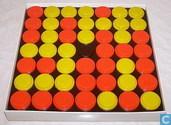 Spellen - Brain game - Brain game