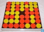 Board games - Brain game - Brain game