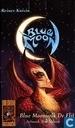 Board games - Blue Moon - Blue Moon volk De Flit  (aanvullingsset)