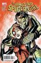 Amazing Spider-Girl 29