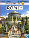 Bandes dessinées - Alix - Rome 2