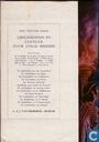 Books - Kresse, Hans G. - De geschiedenis van het Morgenland