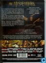 DVD / Video / Blu-ray - DVD - The Messengers