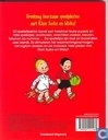Comic Books - Junior Suske en Wiske - Super spelletjesblok