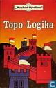 Topo-Logika