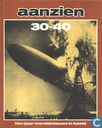 Books - Amsterdam Boek - Aanzien 1930-1940
