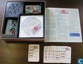 Board games - Apres Ski - Apres Ski