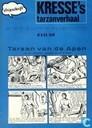 Strips - Baldino - Stripschrift 25/26