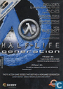 Video games - PC - Half-Life: Generation