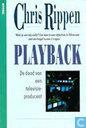 Playback: De dood van een televisieproducent