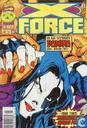 X-Force 62