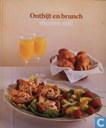 Ontbijt en brunch nieuwe stijl