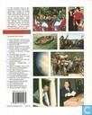 Livres - Het Spectrum - Het aanzien van 1994