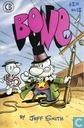 Bone 13
