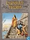 Eufraat & Tigris - Het Kaartspel