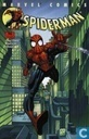 Comics - Spider-Man - Spiderman 94