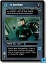 Lt. Shann Childsen