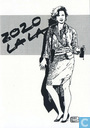 ZOZO LALA