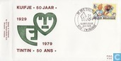 Youth Philately