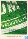 """B000925 - Heineken """"...hou ik ook van jou."""""""