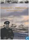Kapitein B.C. Weltevreden