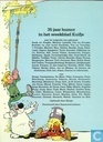 Comic Books - Goeroe, De - 35 jaar weekblad Kuifje - 35 jaar humor