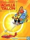 L'indispensable Achille Talon