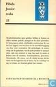 Books - Kresse, Hans G. - De prehistorie