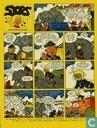 Strips - Archie, de man van staal - 1961 nummer  27