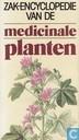 Zak-encyclopedie van de medicinale planten