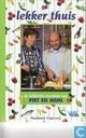 De lekkerste recepten van Piet en Mimi